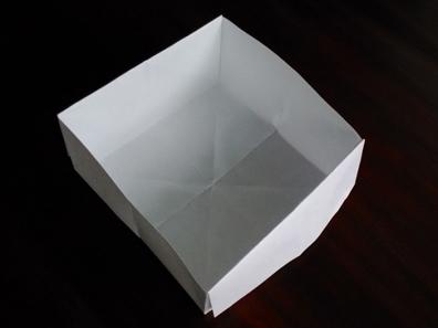garbagebox17