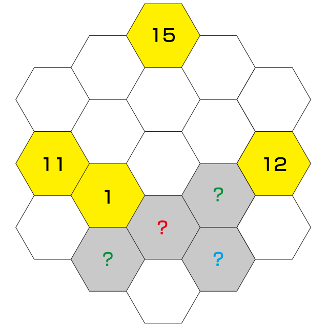 hexagon4
