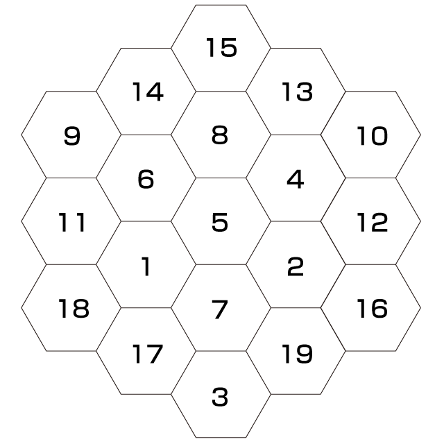 hexagon6