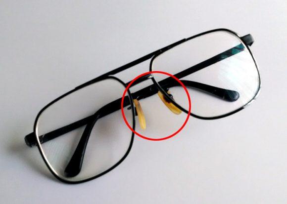 glasses_repair01