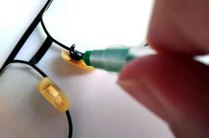 glasses_repair05
