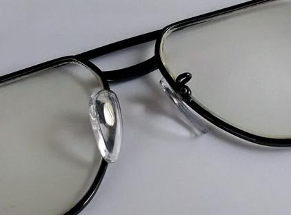 glasses_repair08