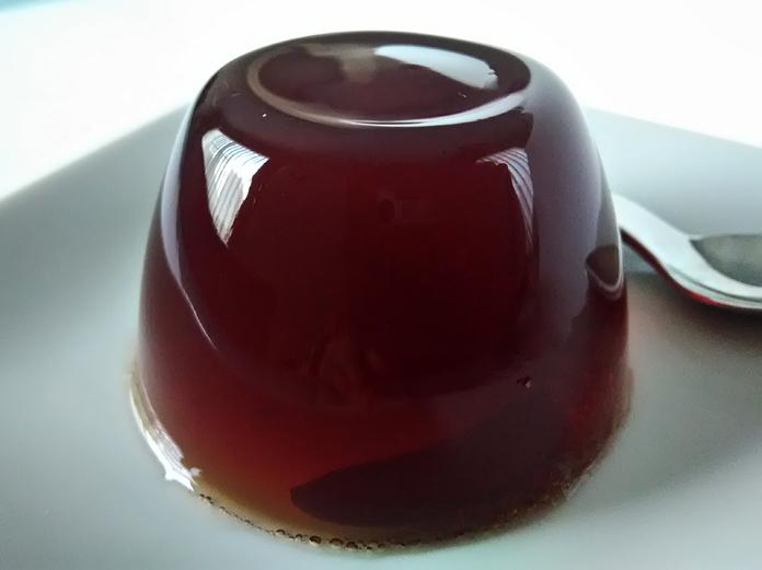 cherryliqueurkanten01