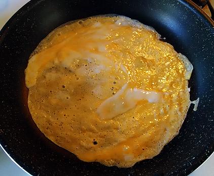 omeletterice02