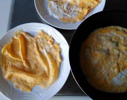 omeletterice04