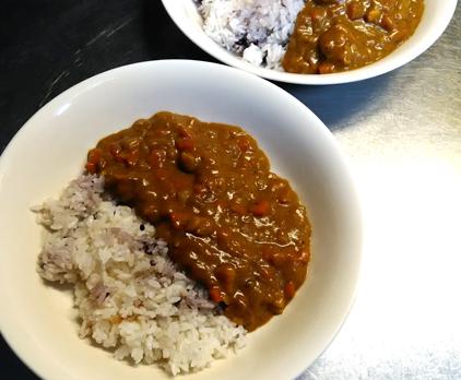 soumi_curry11