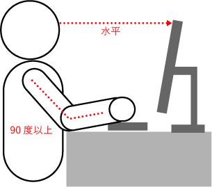 standingdesk02-3