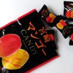 miyazakimango01