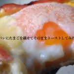 eggtoasteye