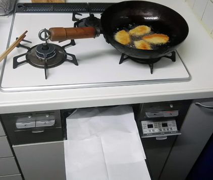 grilltips03