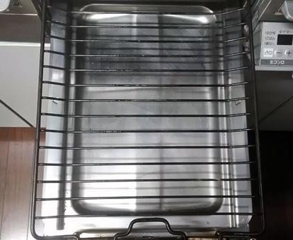 grilltips06