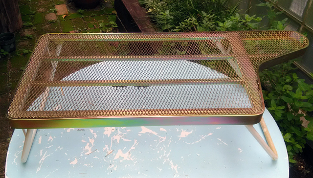 ironingboard03