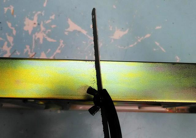 ironingboard09