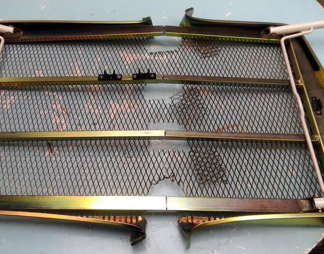 ironingboard15