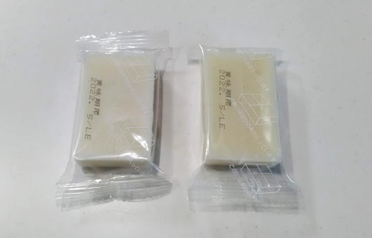 mochikiriwake01